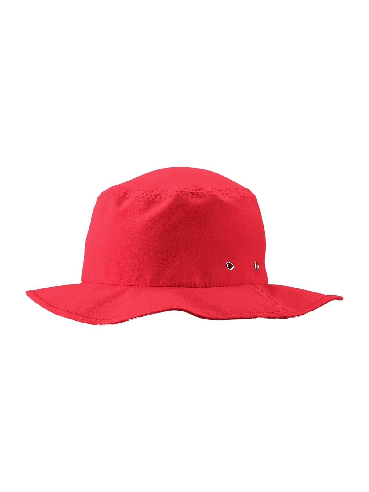 Панамка красная   942837