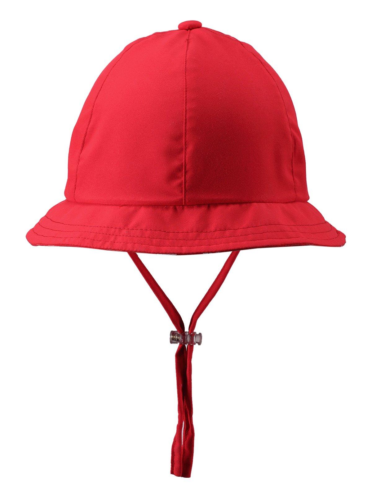 Панамка червона | 942833