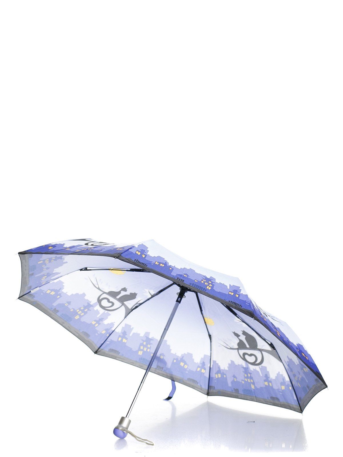 Зонт-полуавтомат | 968790 | фото 2