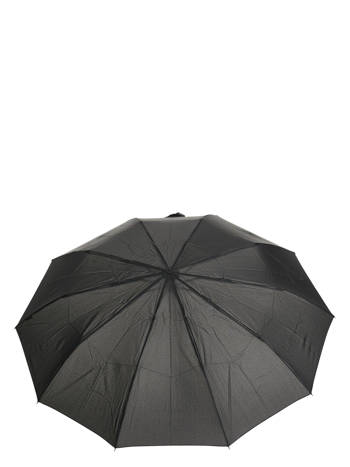 Зонт-полуавтомат   968810