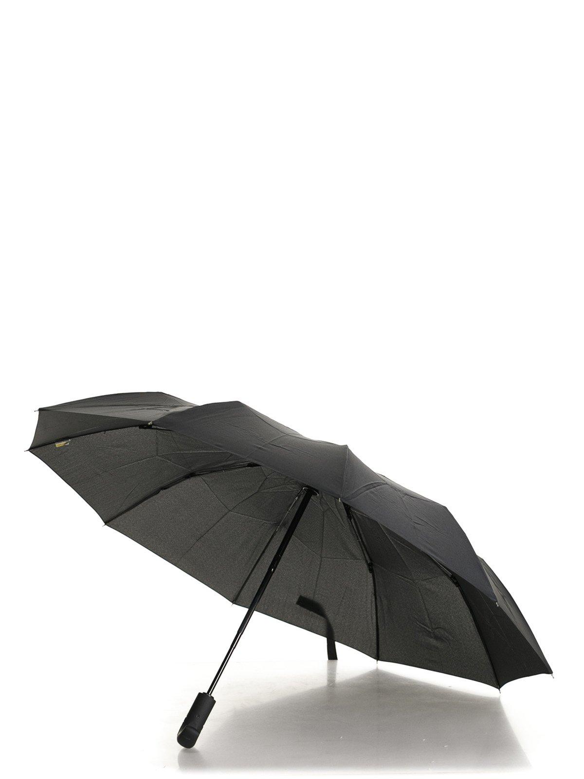 Зонт-полуавтомат   968810   фото 2