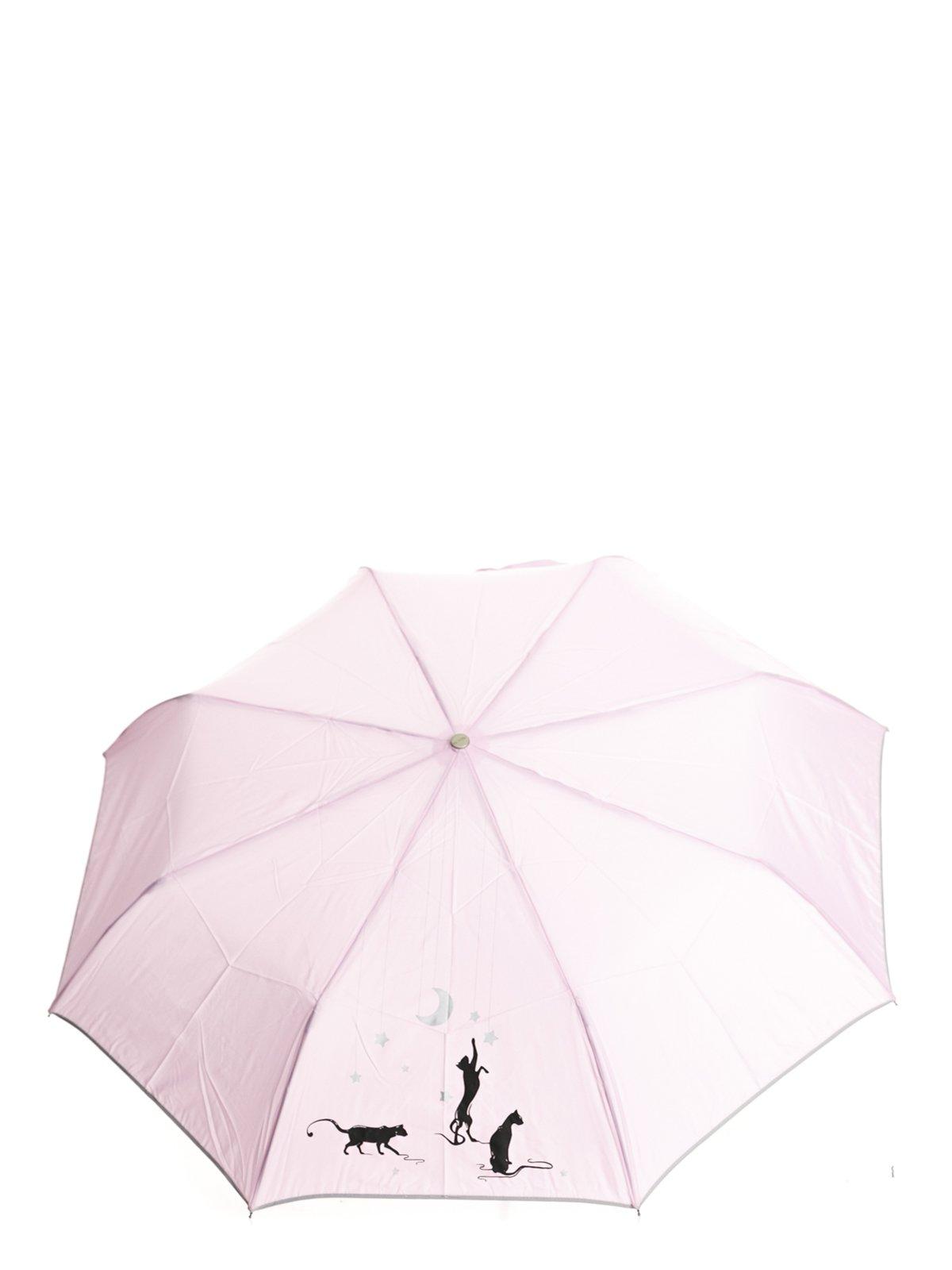 Зонт механический | 968795