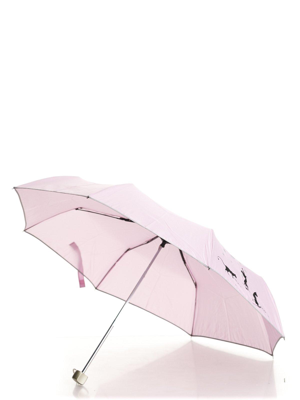 Зонт механический | 968795 | фото 2