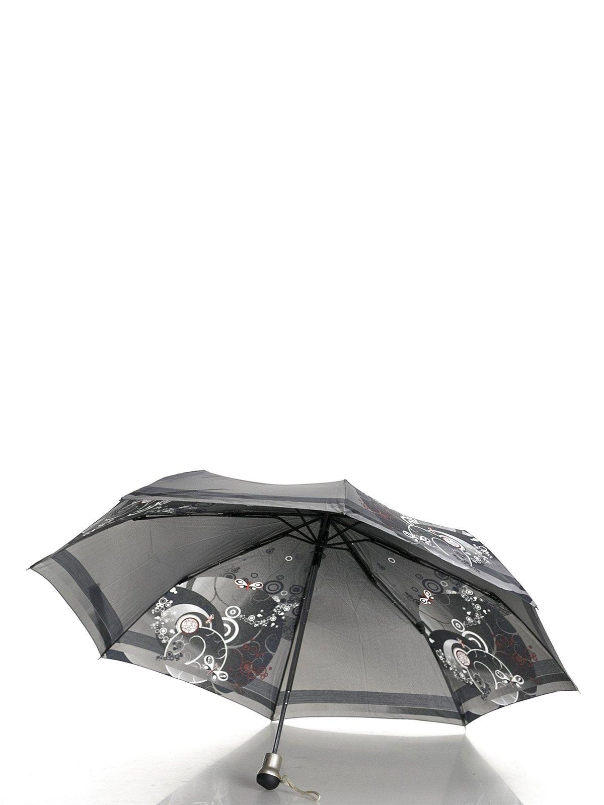 Зонт-полуавтомат | 968773 | фото 2