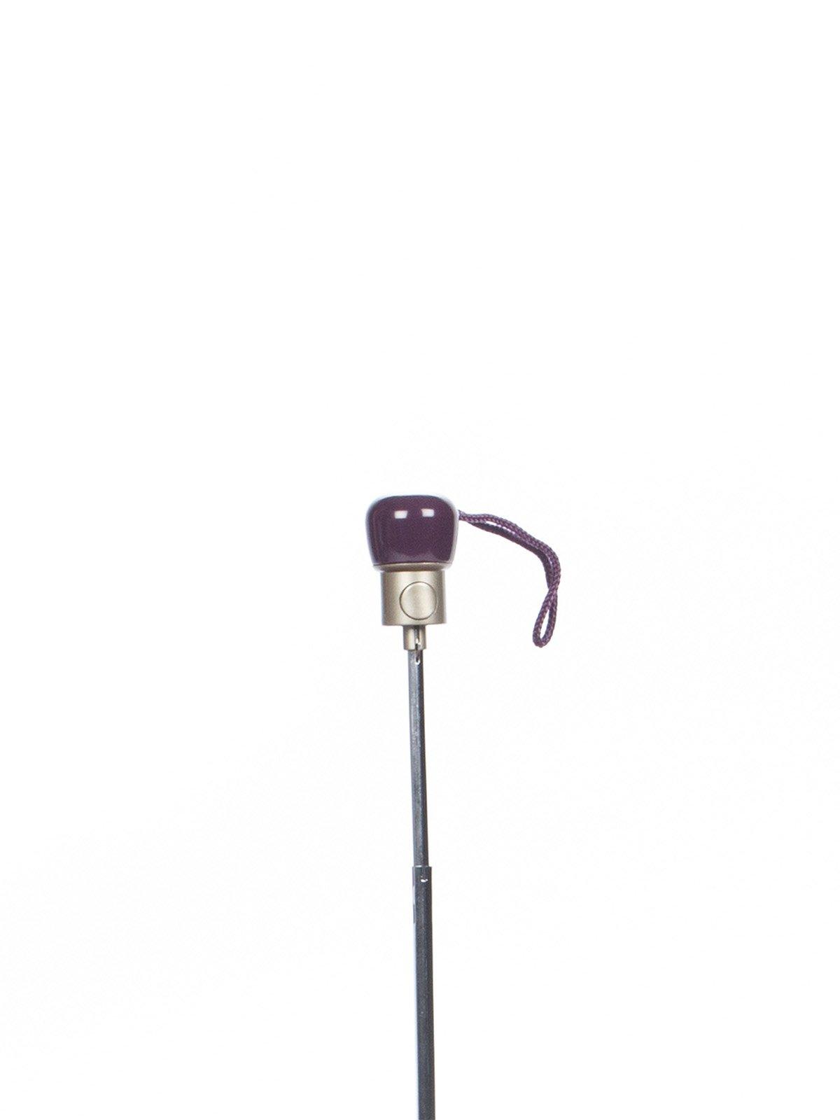 Зонт-полуавтомат | 1019531 | фото 3