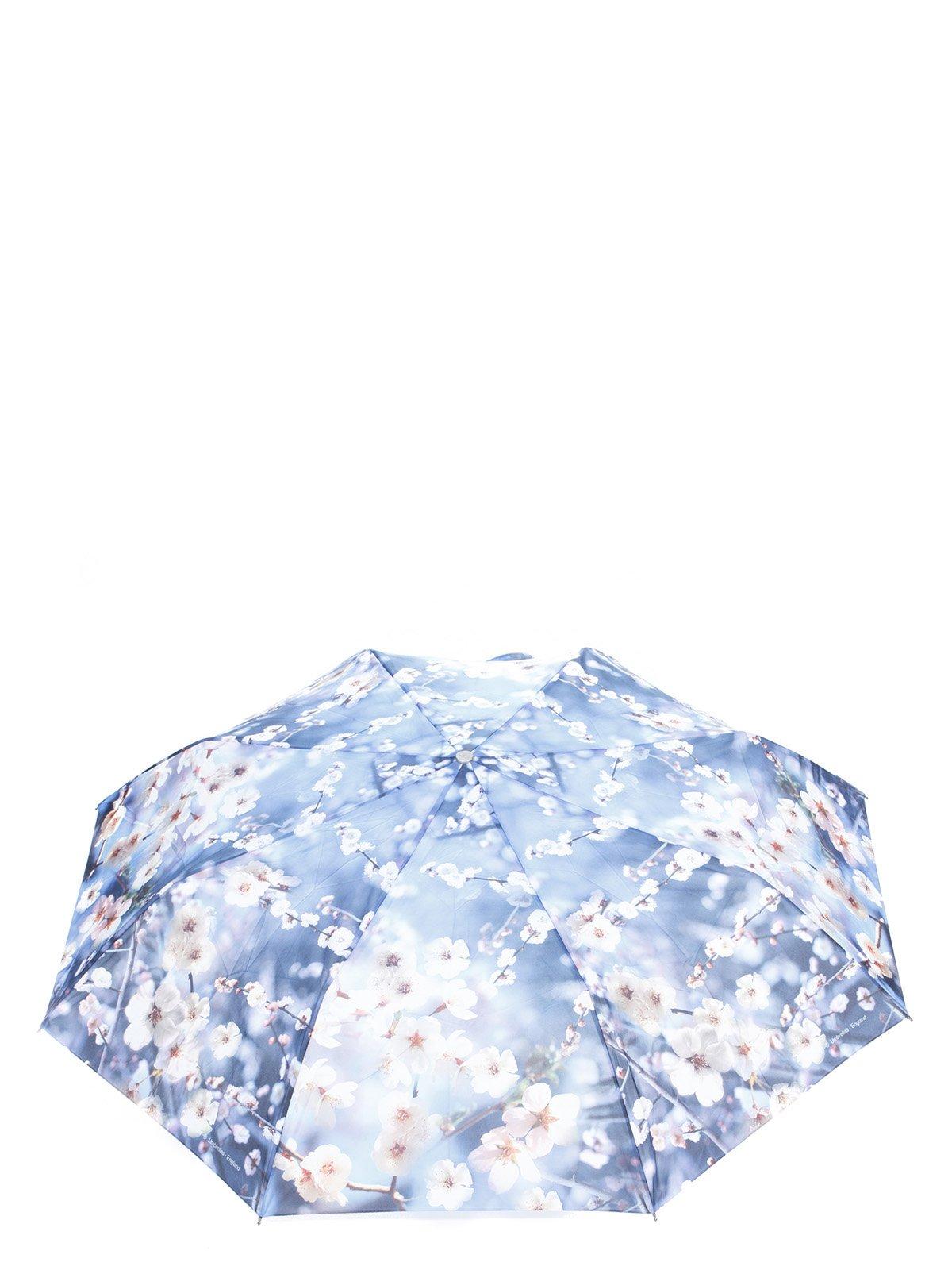Зонт-полуавтомат | 1019540