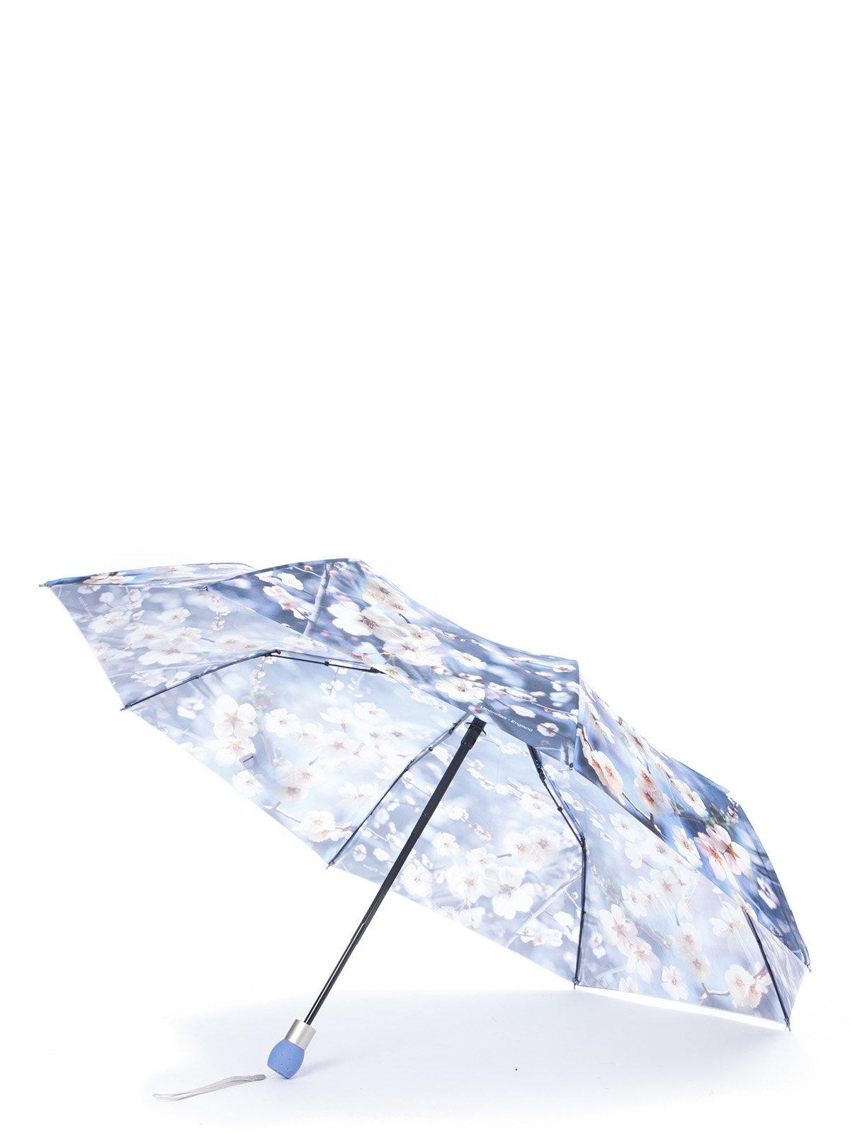 Зонт-полуавтомат | 1019540 | фото 2
