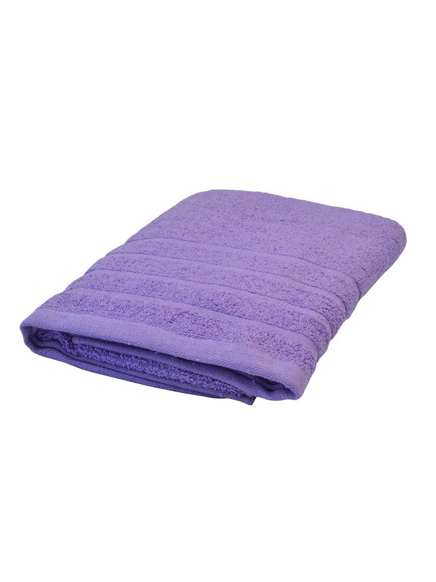 Рушник махровий для бані (70х140 см) | 1068609