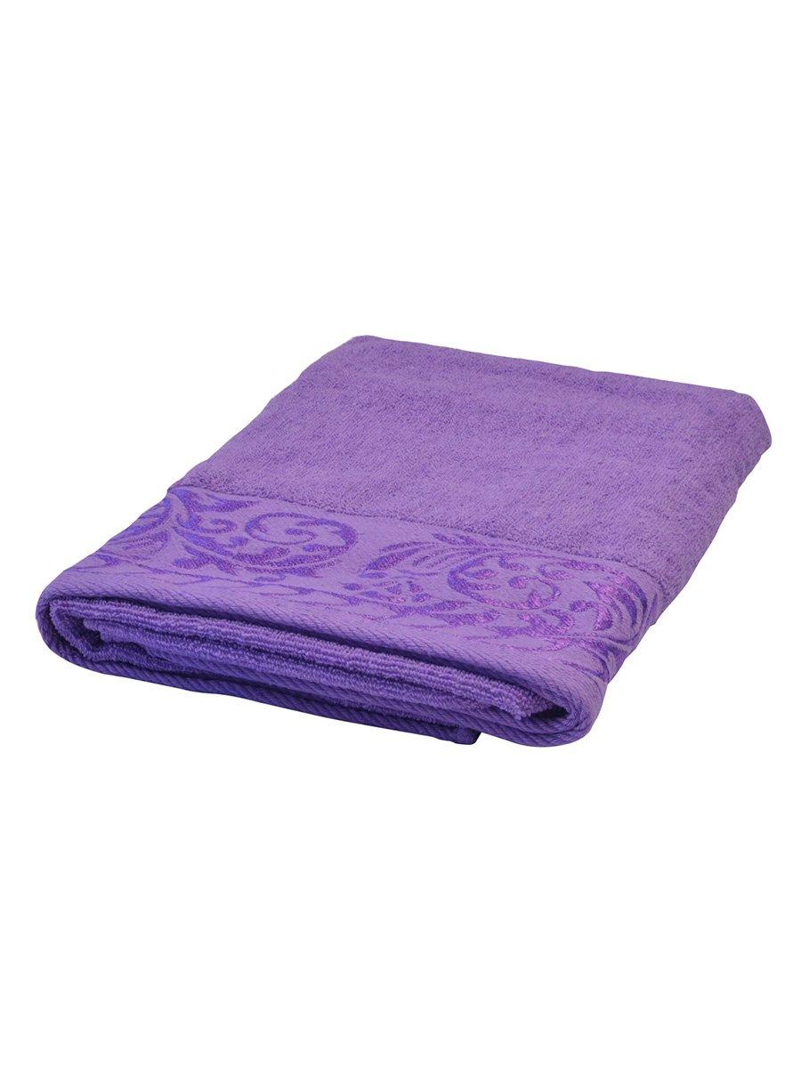 Полотенце махровое для бани (70х140 см)   1068619
