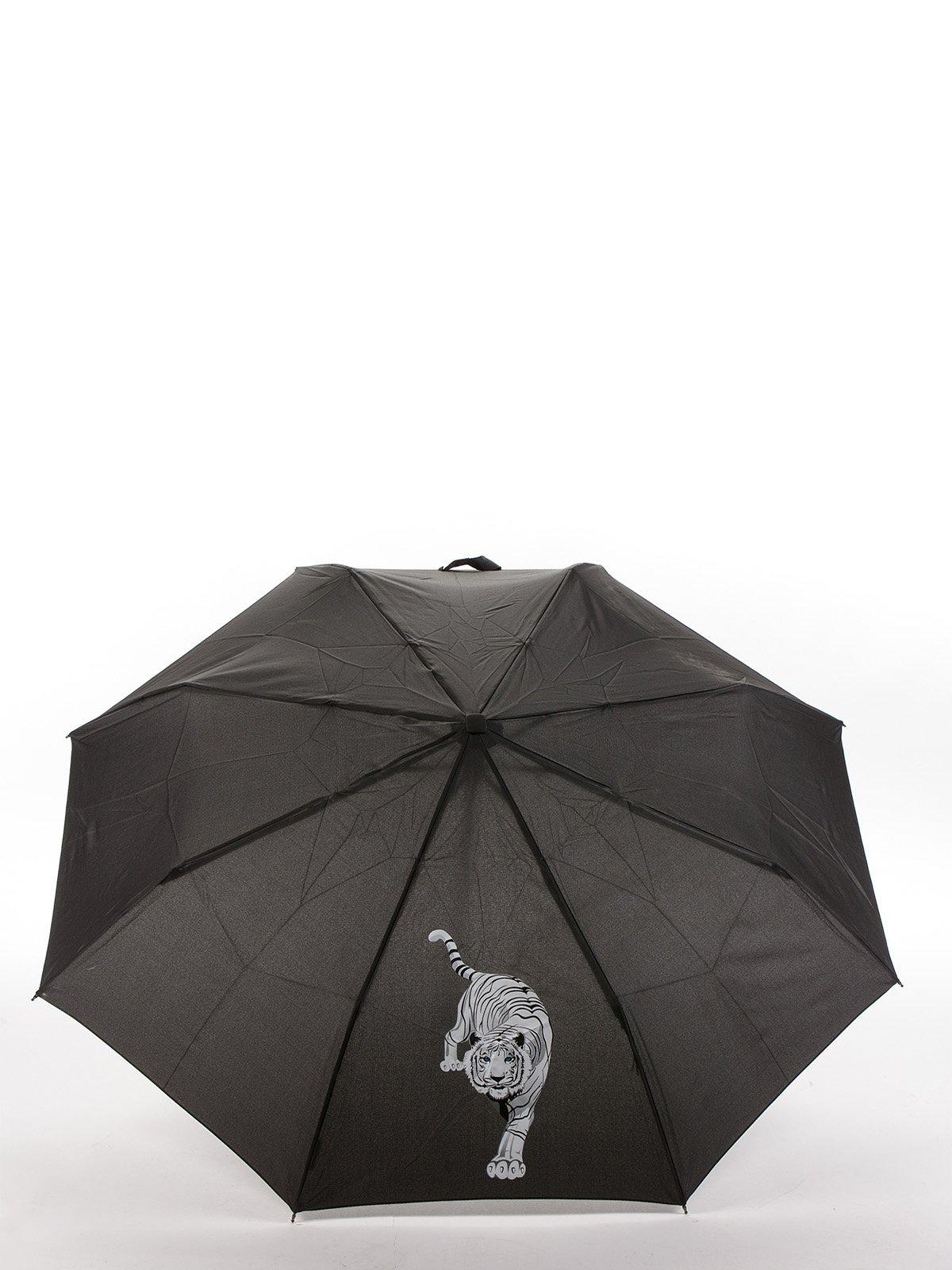 Зонт-автомат   1085555