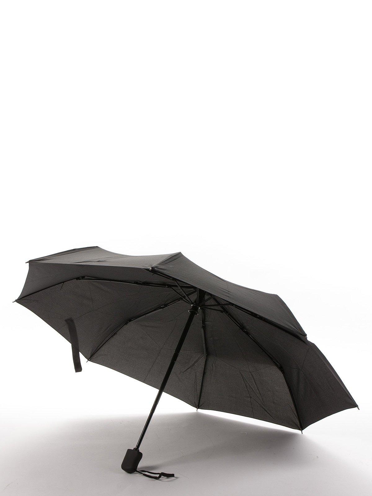 Зонт-автомат   1085555   фото 2
