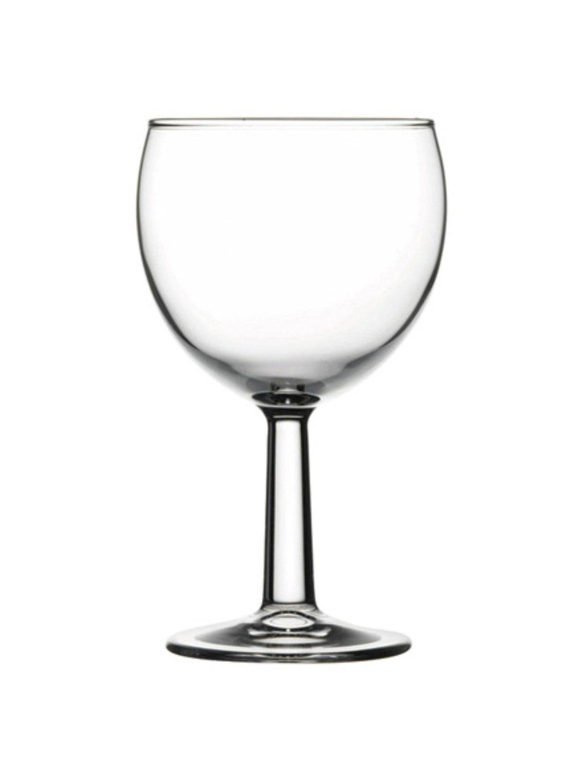 Набір келихів для вина   1102208