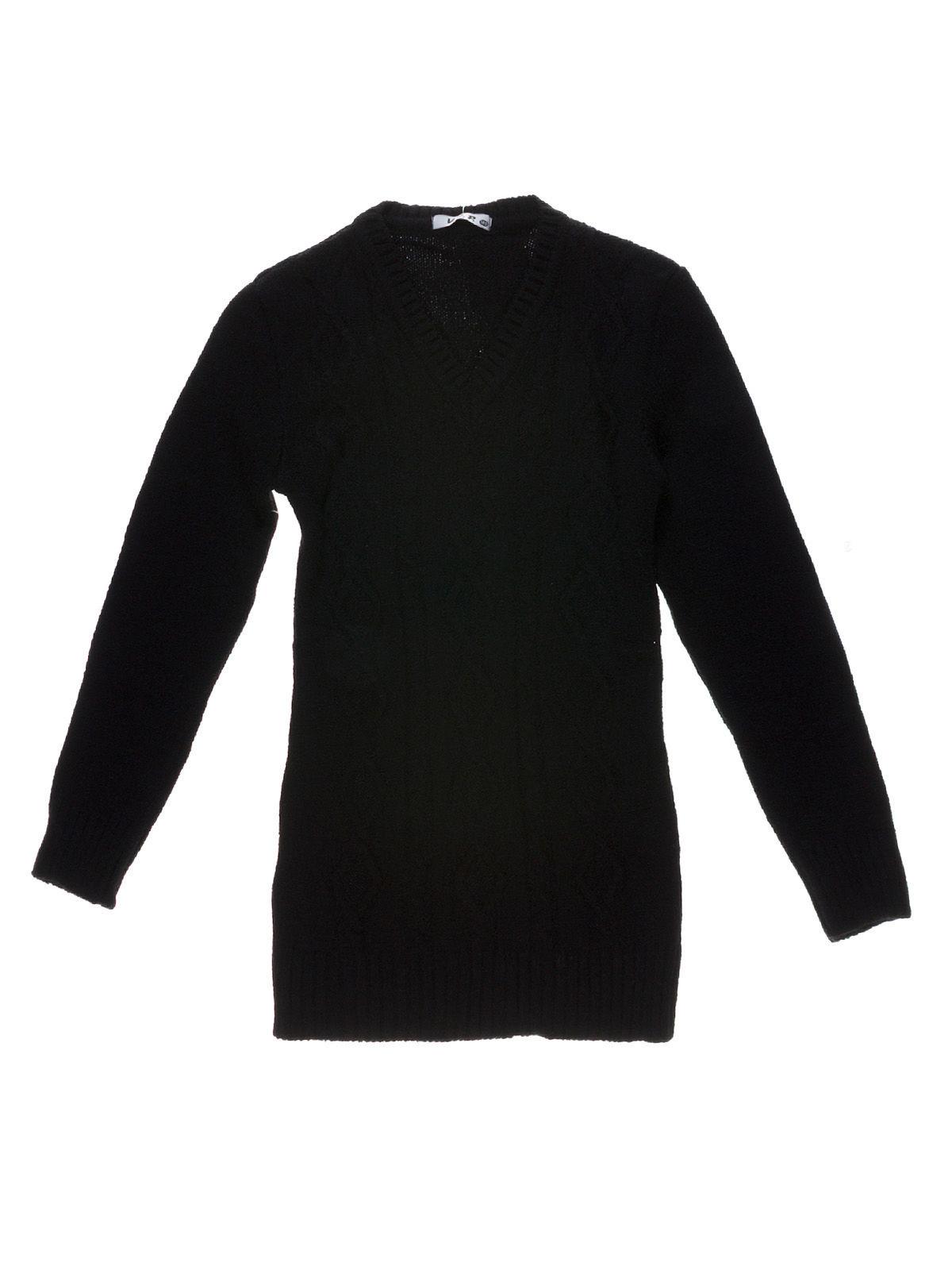 Сукня чорна | 1270042