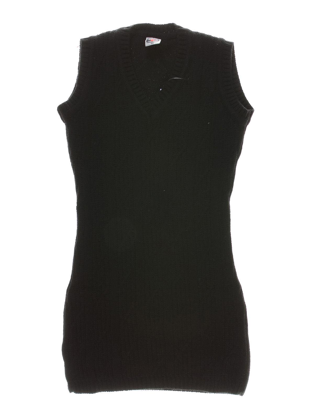 Сукня чорна | 1270040