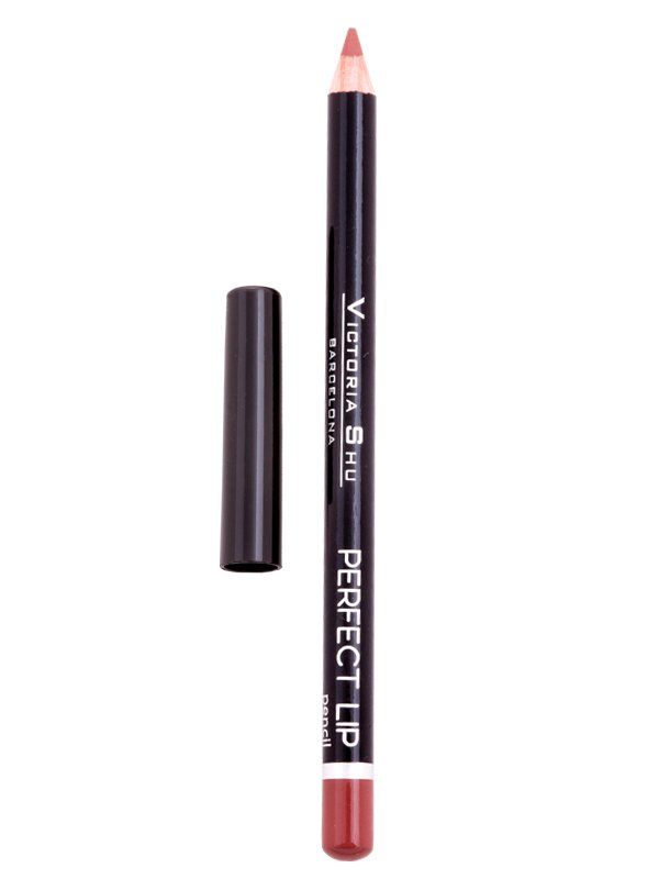 Карандаш для губ Perfect Lip — тон №143 | 1289789