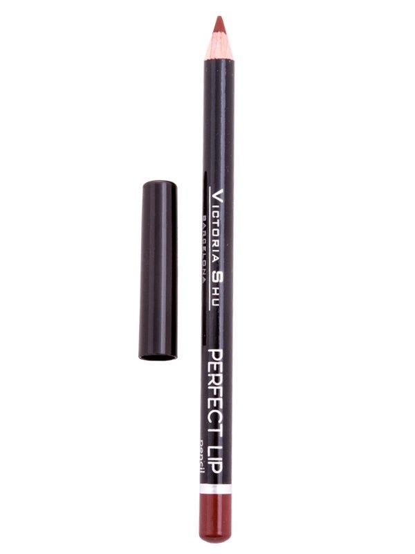 Карандаш для губ Perfect Lip — тон №144 (1,75 г) | 1289790