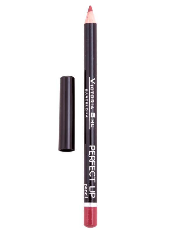 Карандаш для губ Perfect Lip — тон №145 (1,75 г) | 1289791