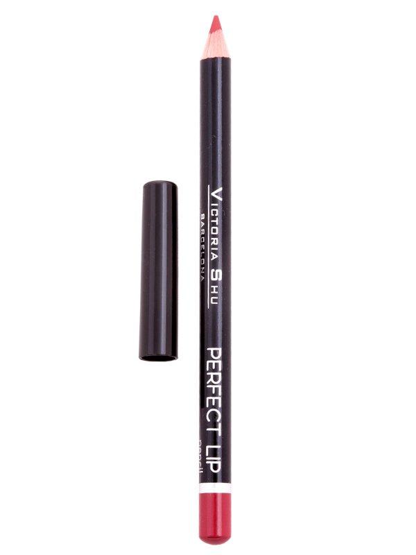 Карандаш для губ Perfect Lip — тон №147 (1,75 г) | 1289792