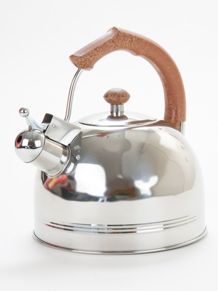 Чайник (3,5 л) | 1316349