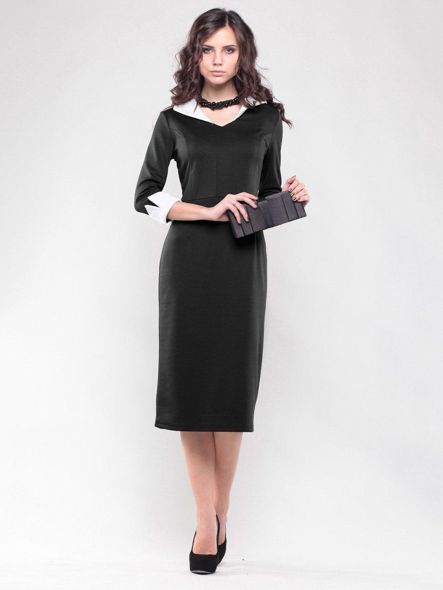 Сукня чорна | 1441084