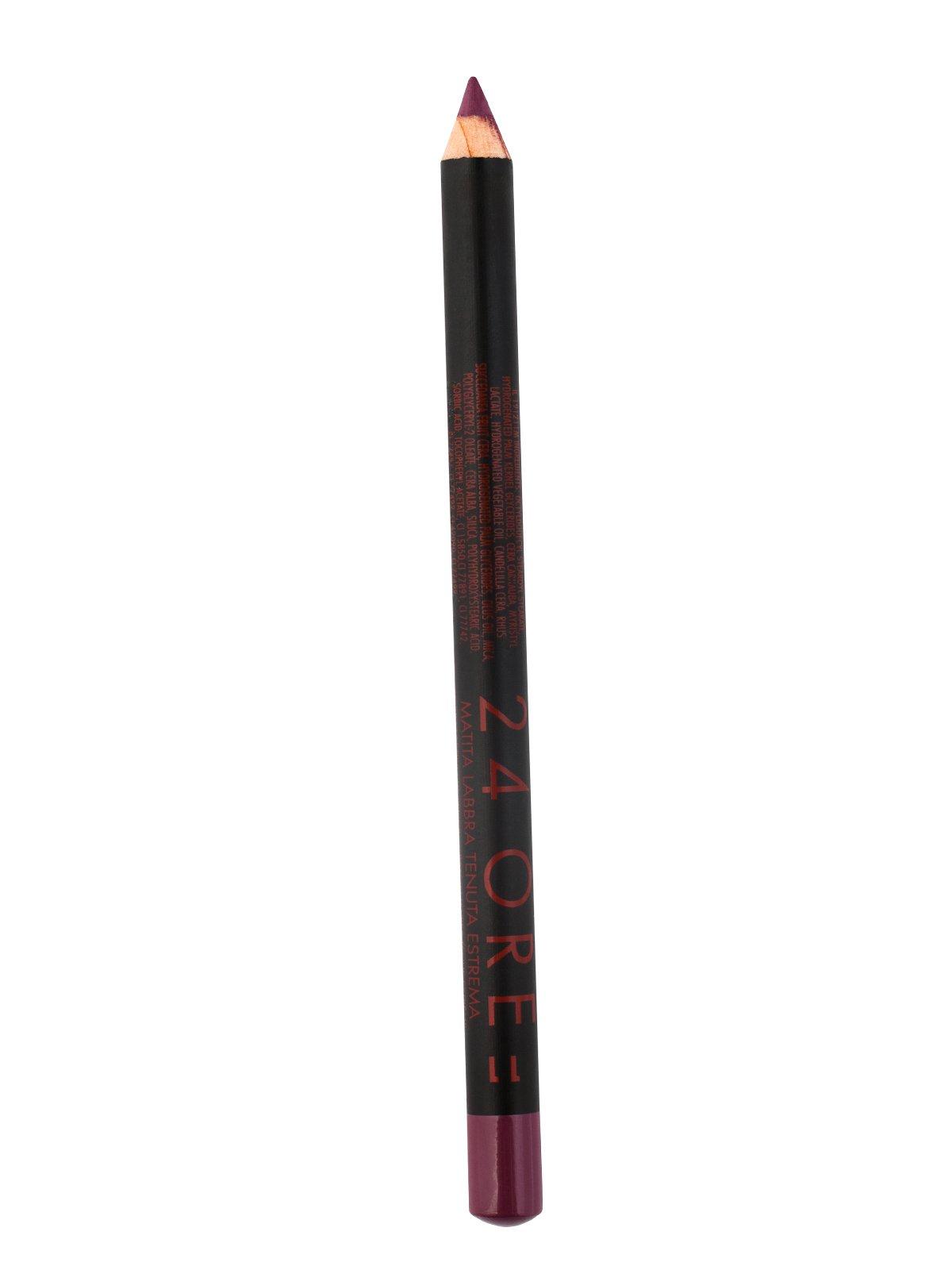 Олівець для губ стійкий 24 Ore - № 11 (1,5 г) | 352168