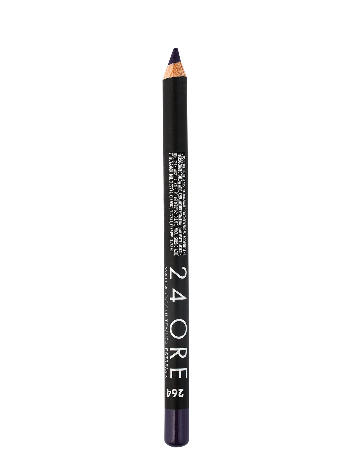 Олівець для повік стійкий 24 Ore - № 264 (1,5 г) | 352183
