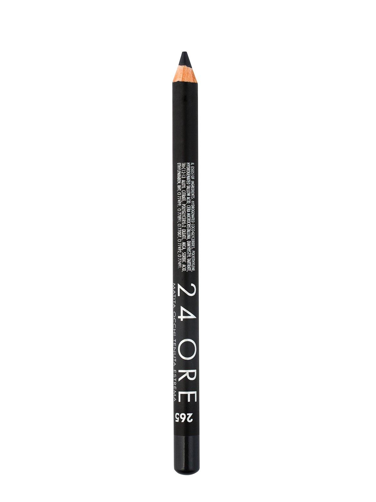 Олівець для повік стійкий 24 Ore - № 265 (1,5 г)   352184