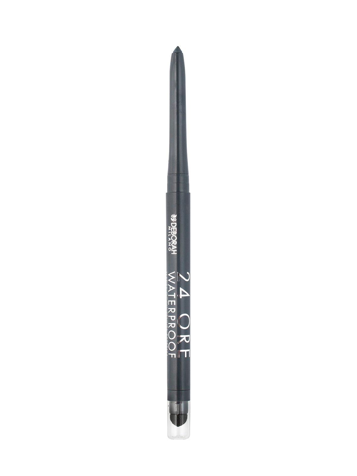 Олівець для повік водостійкий 24 Ore - № 7(1,5 г) | 352190