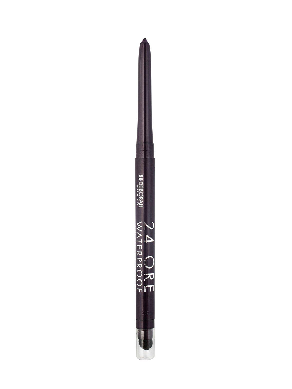 Олівець для повік водостійкий 24 Ore - № 8 (1,5 г) | 352191