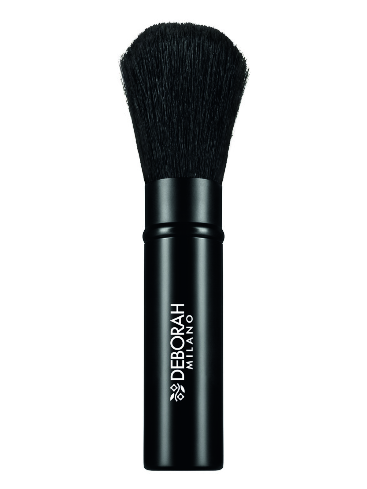 Пензлик для пудри Retractable Face Brush | 352201