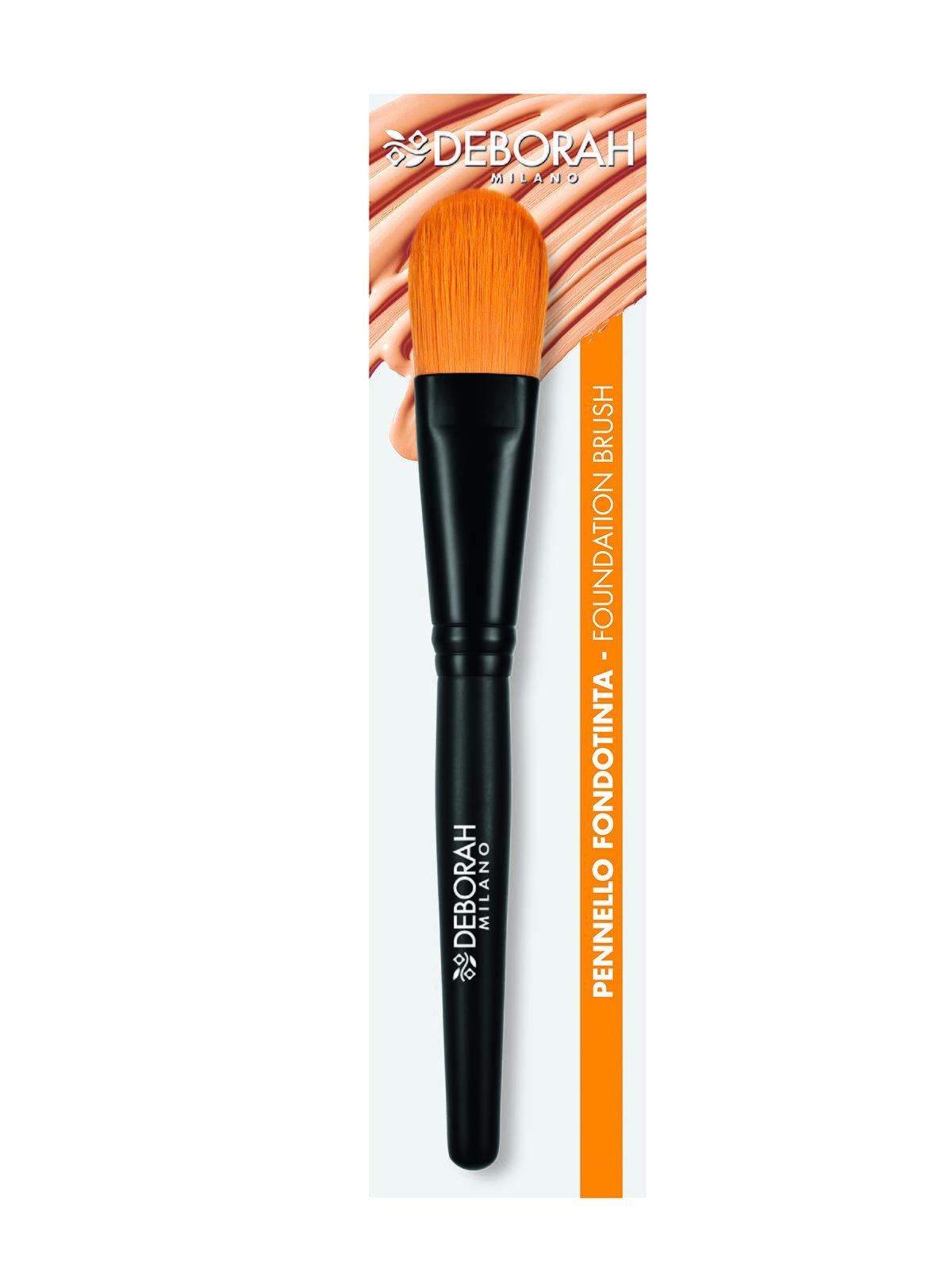 Пензлик для основи Foundation Brush   352203