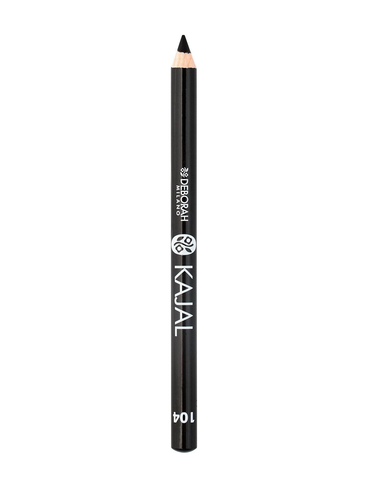 Олівець для очей Kajal - № 104 | 483519