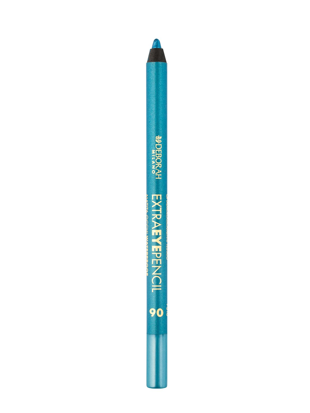 Олівець для повік водостійкий Extra - № 6 (2 г) | 483526