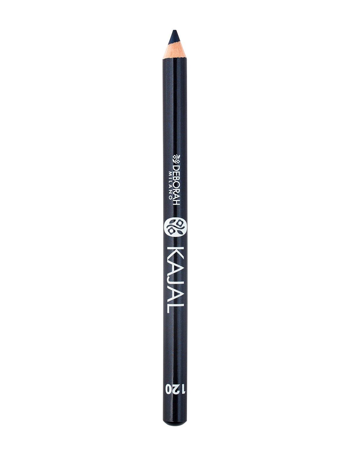 Олівець для очей Kajal - № 120 | 619344
