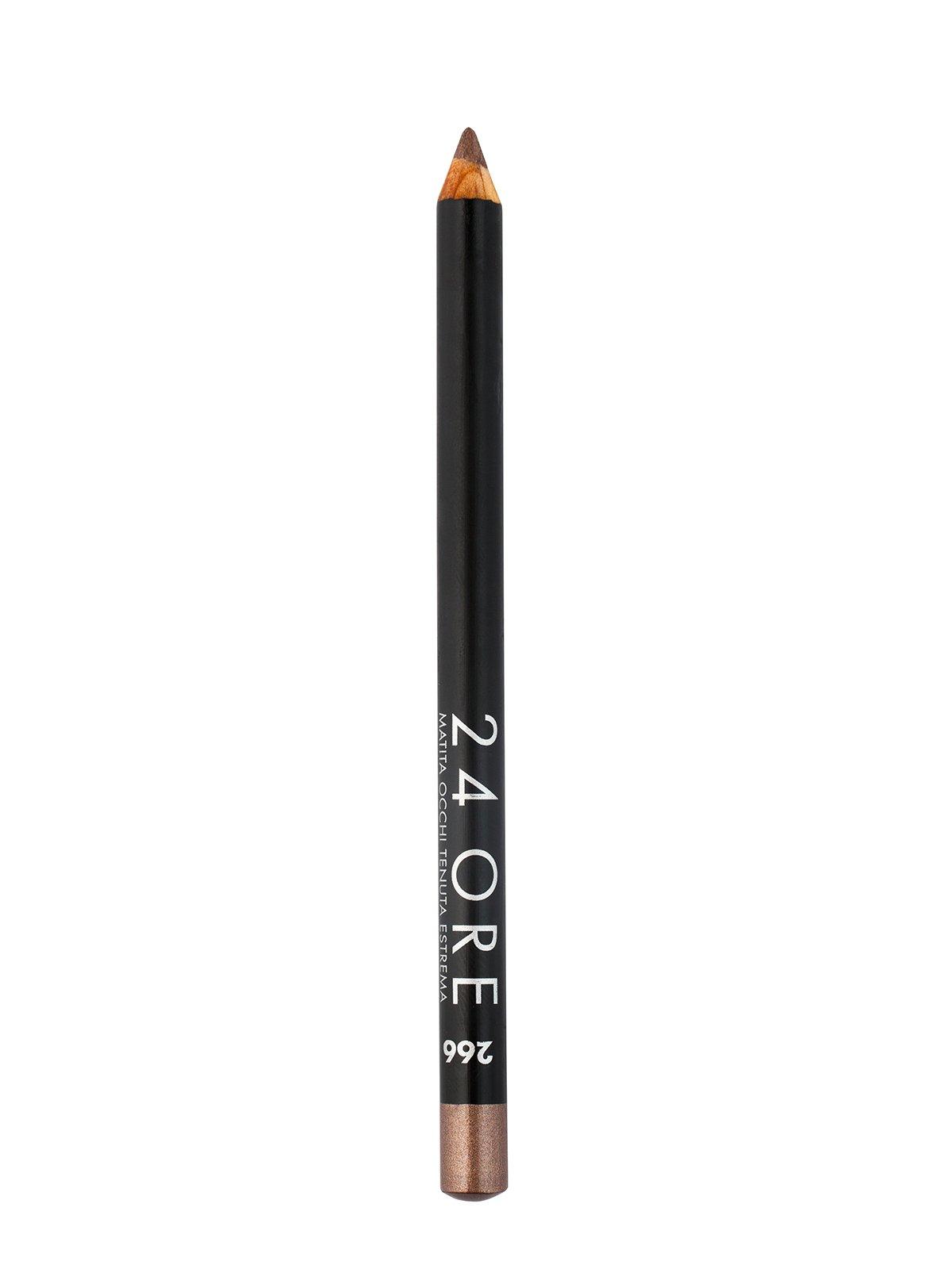 Олівець для повік 24 Ore № 266 | 619350