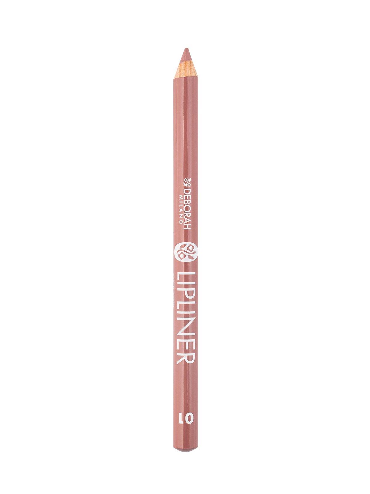 Олівець для губ № 01 | 918455