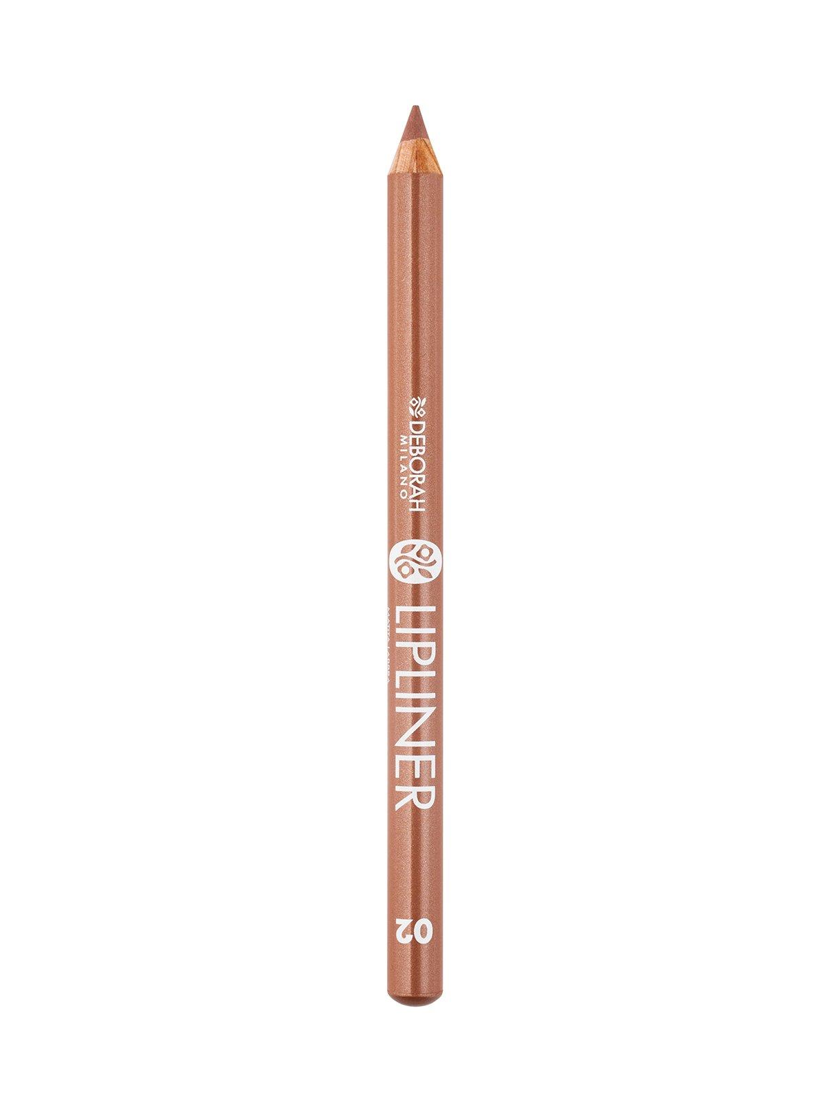 Олівець для губ № 02 | 918456
