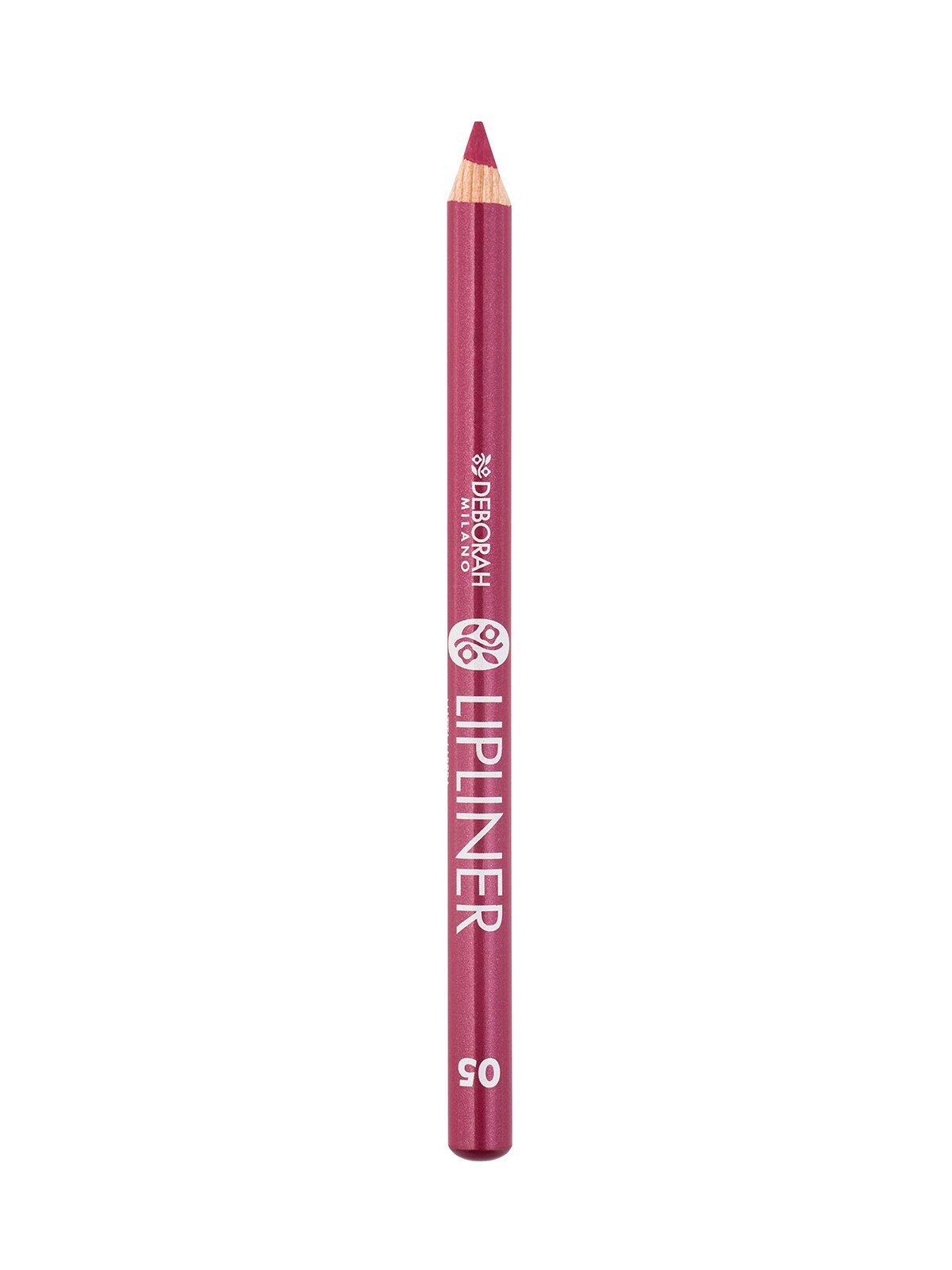 Олівець для губ № 05 | 918459