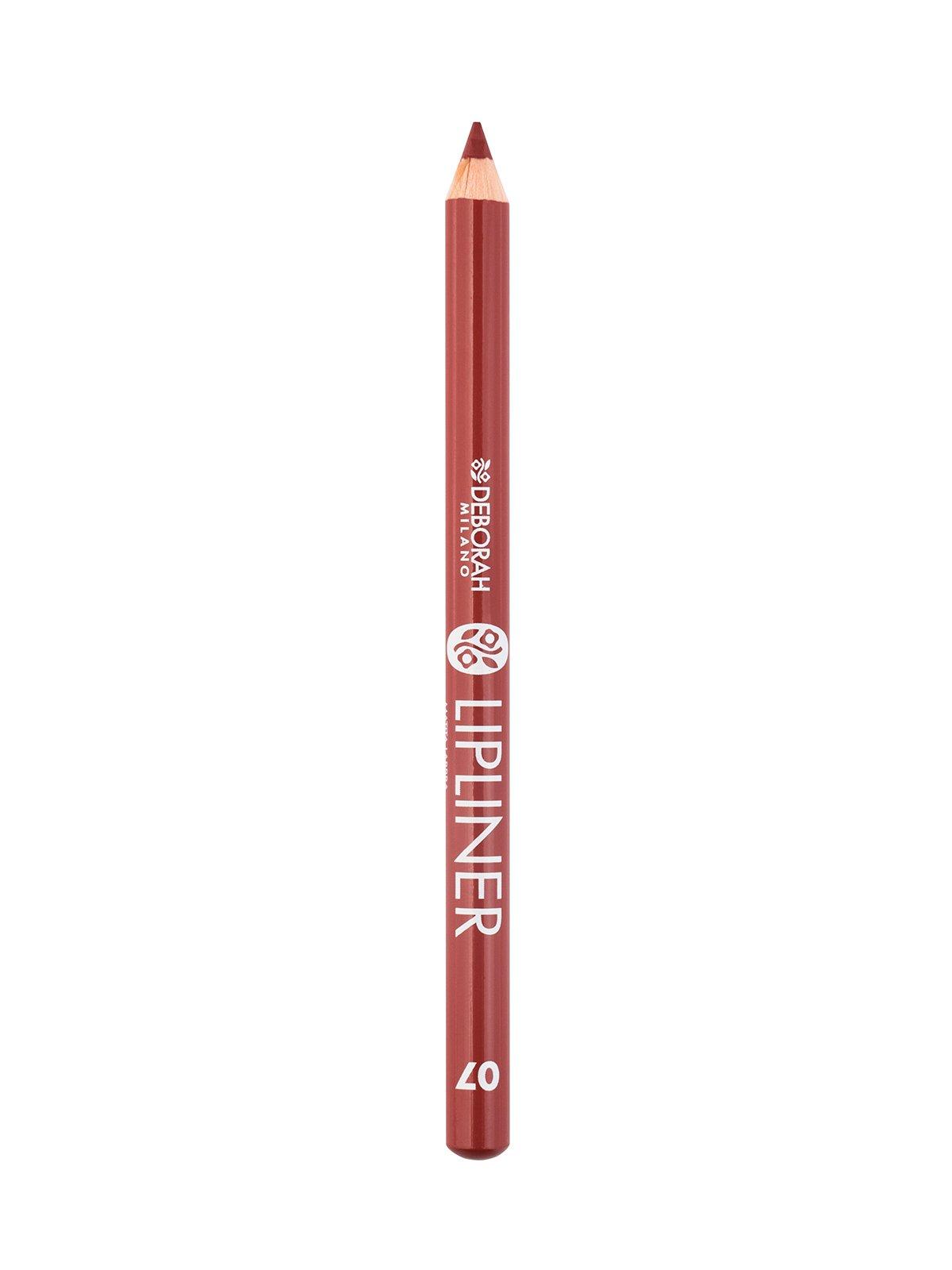Олівець для губ № 07 | 918461