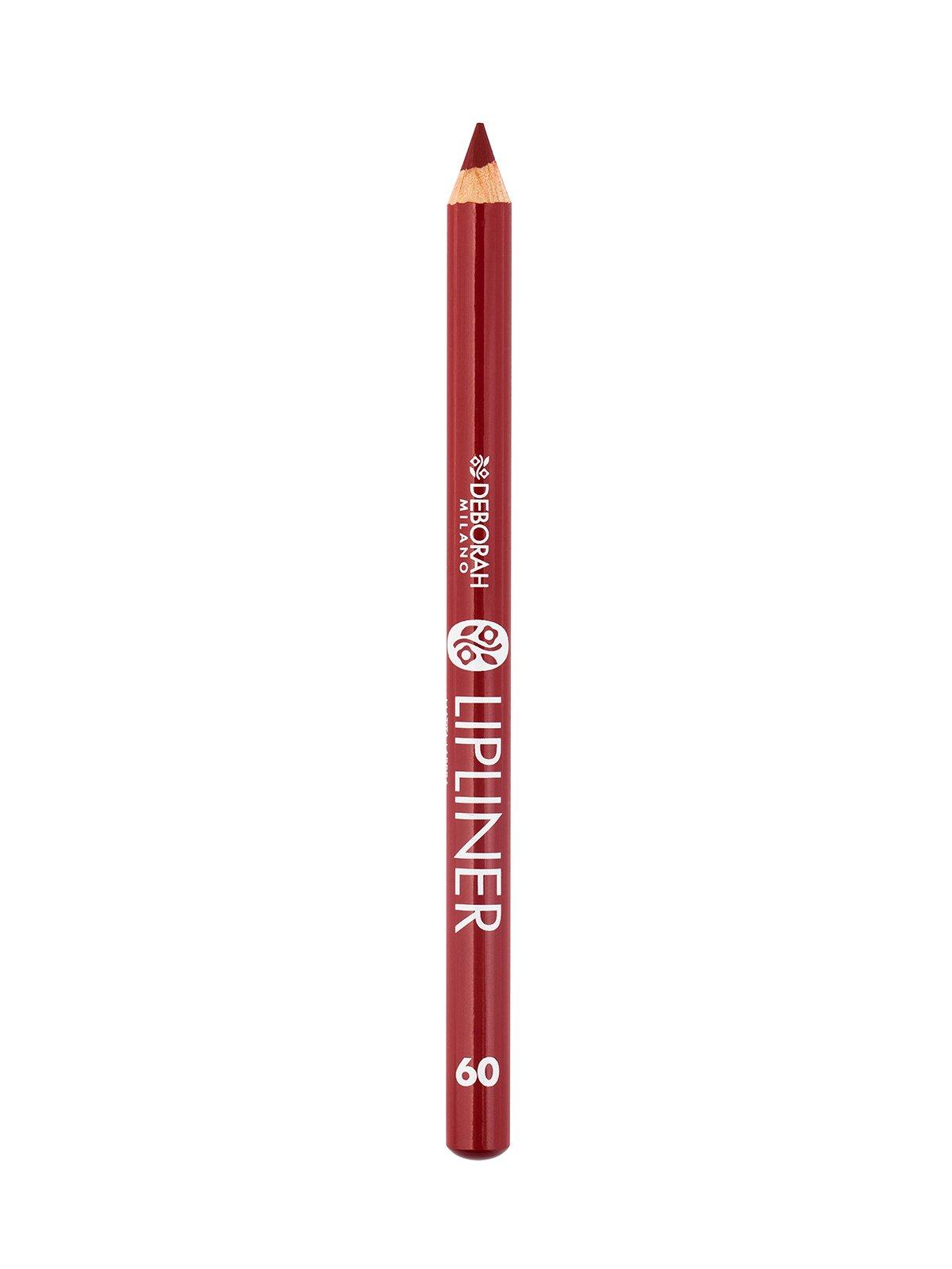 Олівець для губ № 09 | 918463