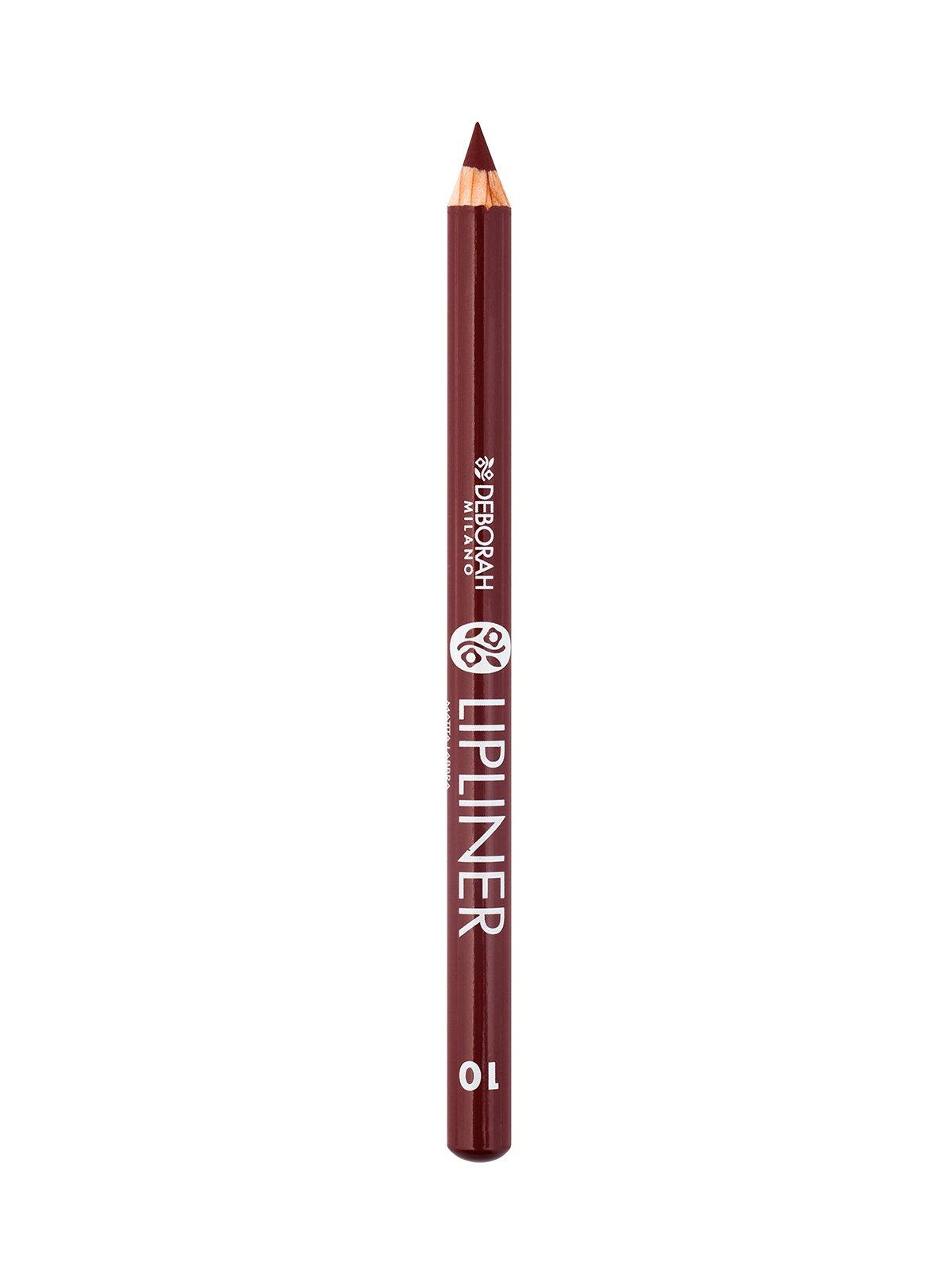 Олівець для губ № 10   918464
