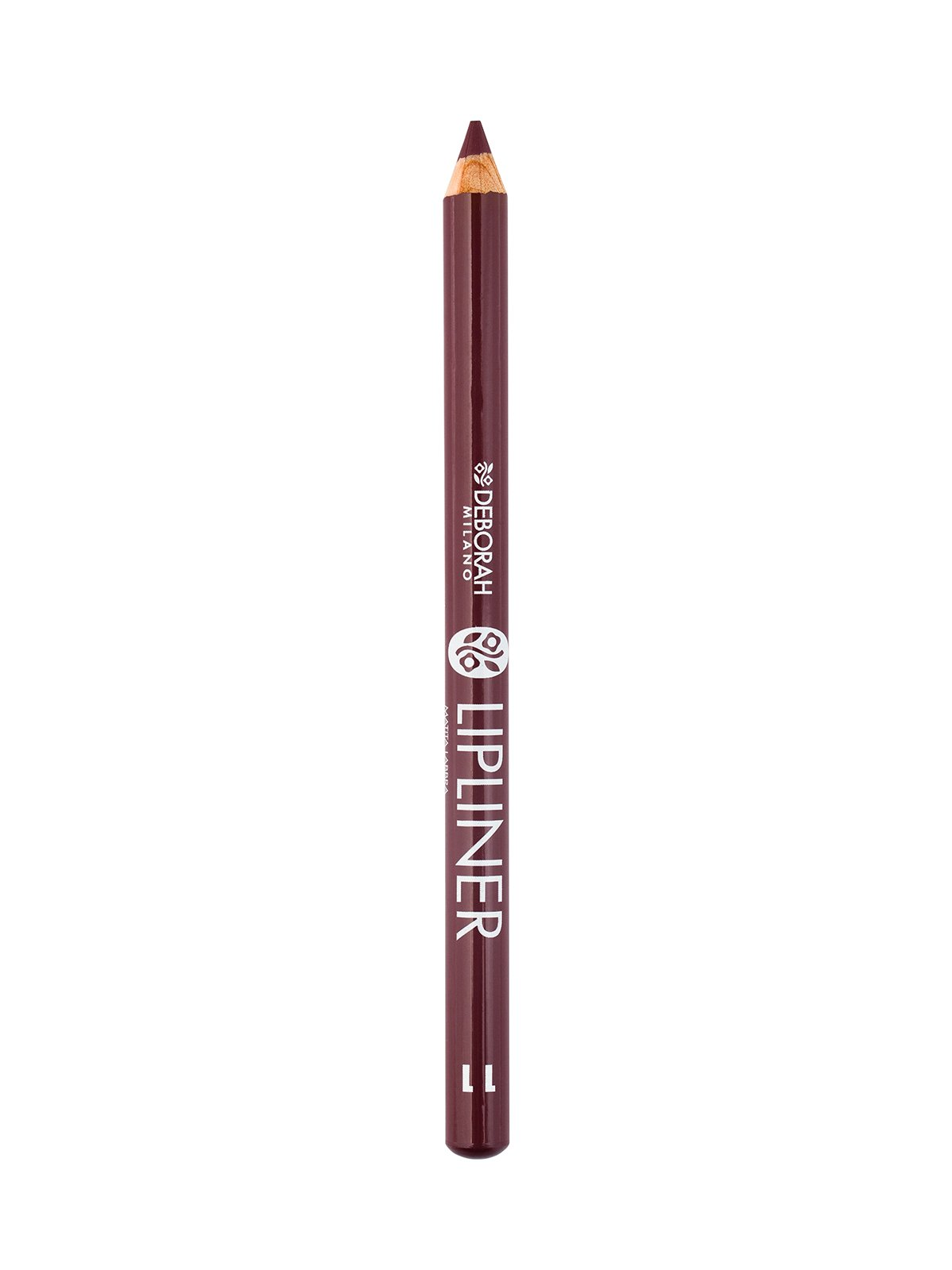 Олівець для губ № 11 | 918465