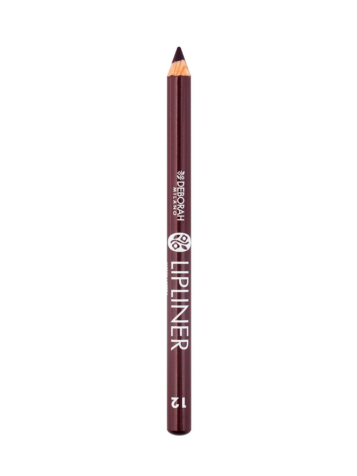 Олівець для губ № 12   918466