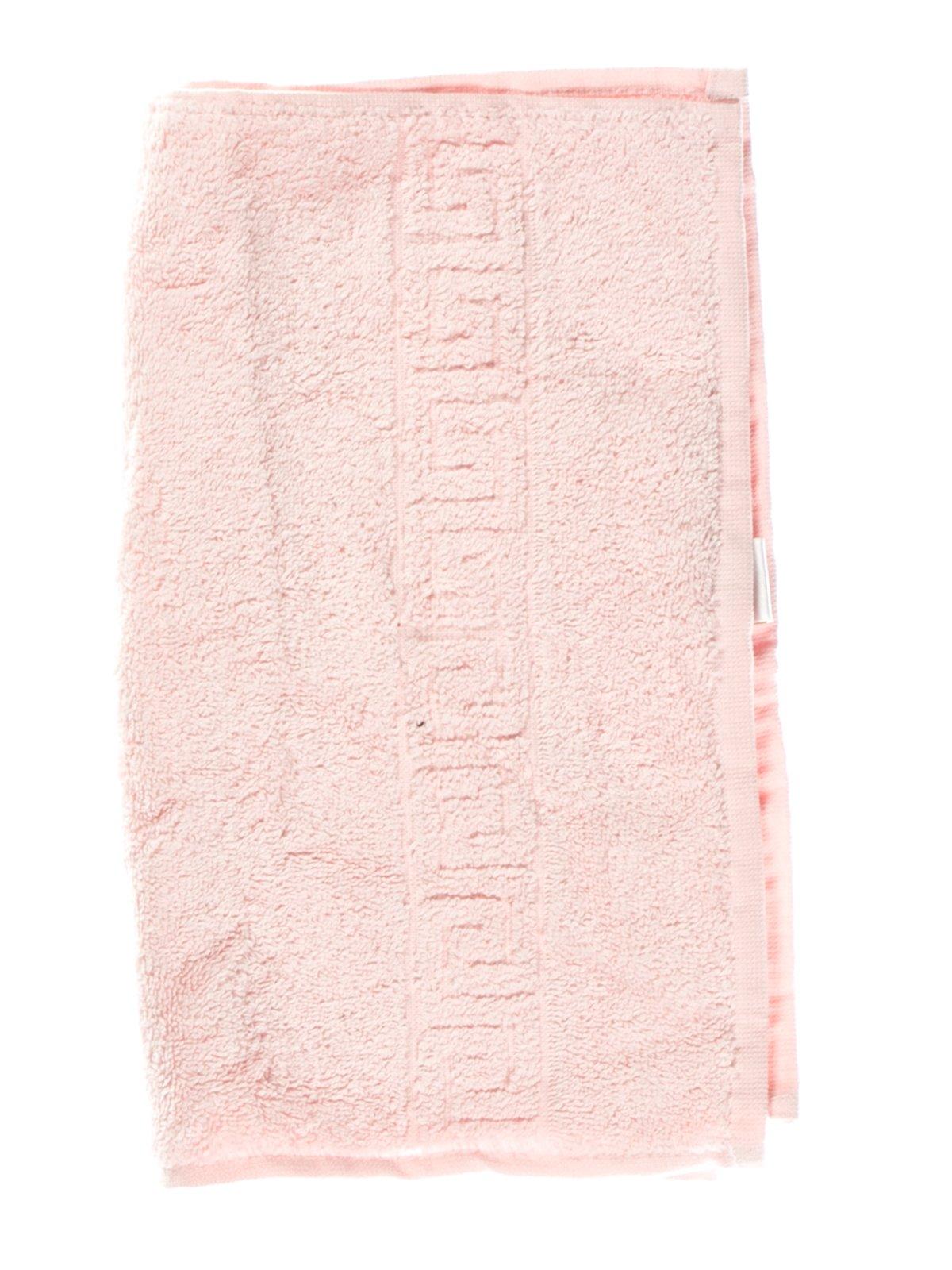 Полотенце махровое для рук (34х76 см) | 1477448