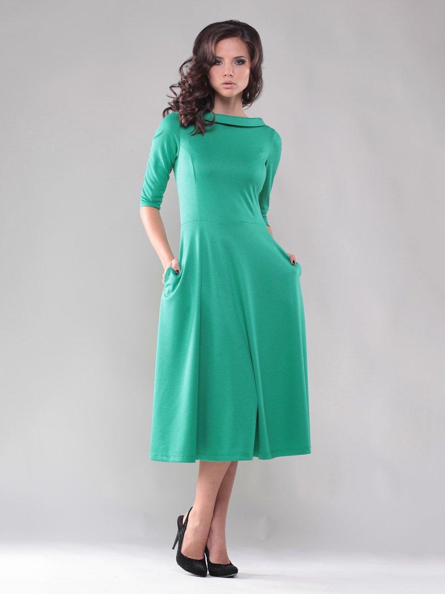 Сукня зелена | 1549666