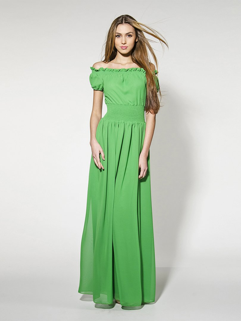 Сукня зелена | 1573845