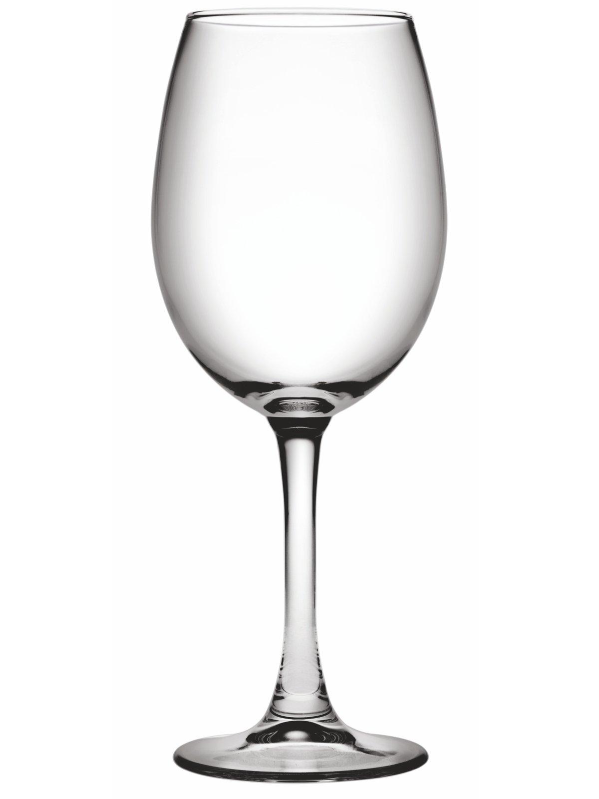Набір келихів для вина   1622819