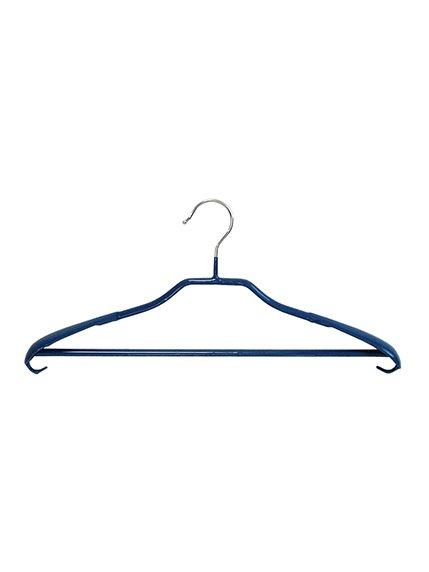 Вешалка для одежды | 1622930