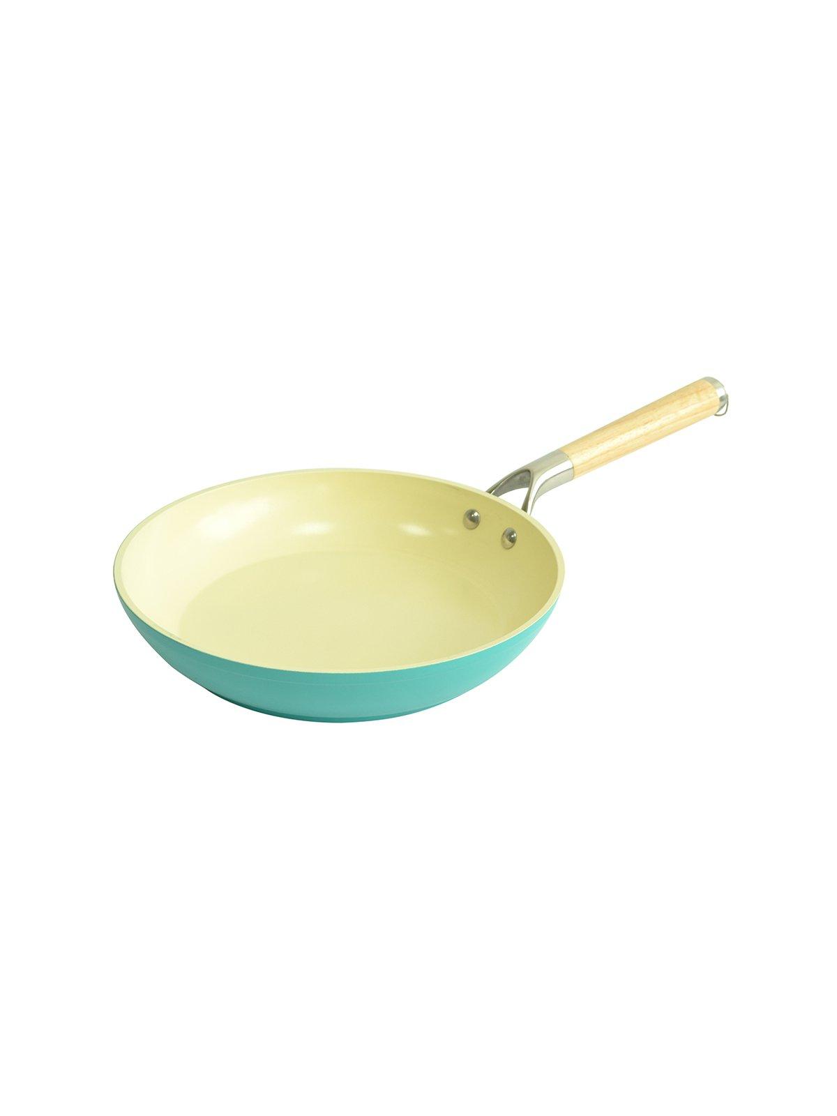 Сковорідка (24 см) | 1543656