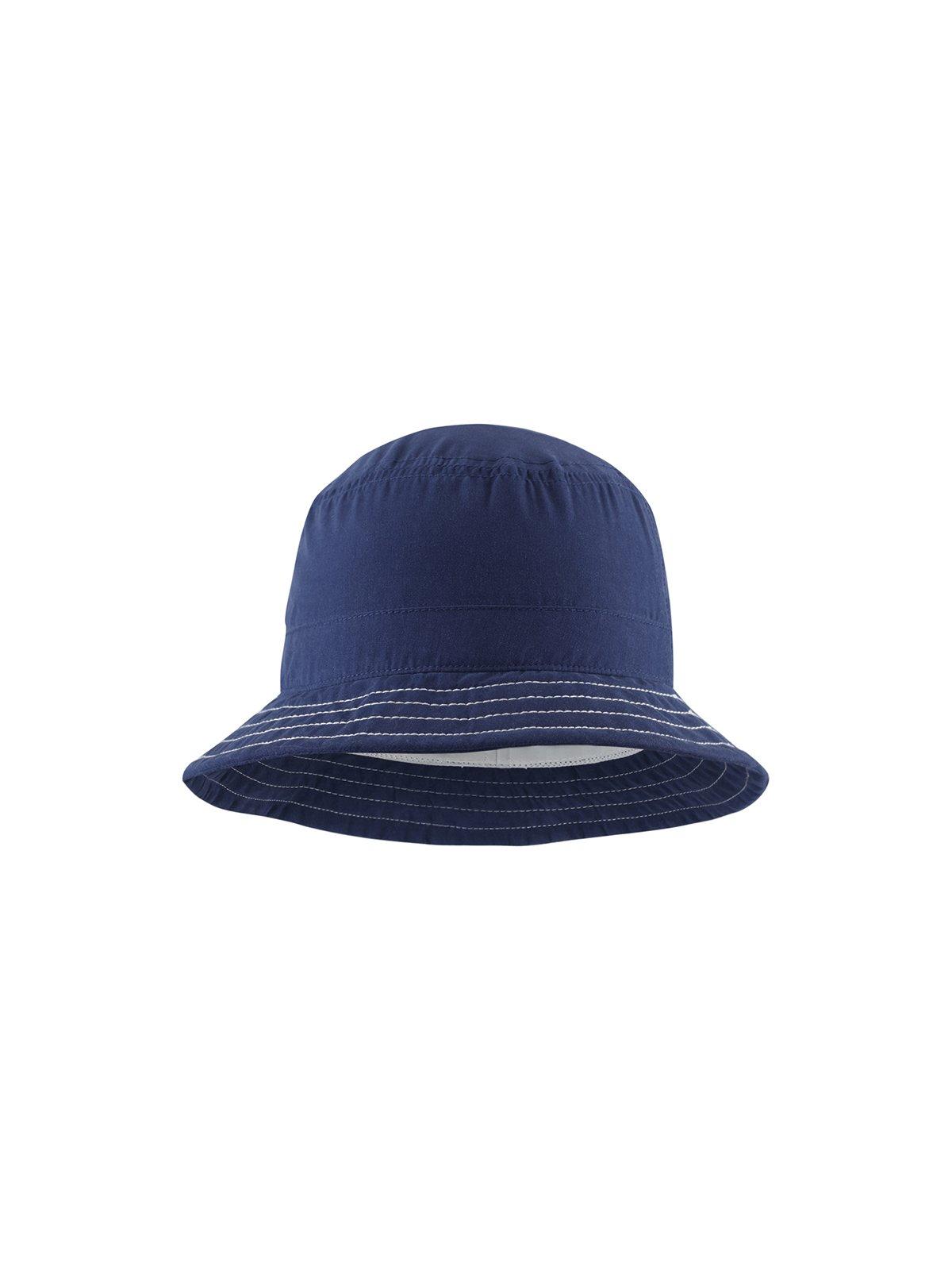 Панамка синя | 916000 | фото 2